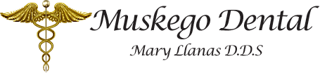 Muskego Dental