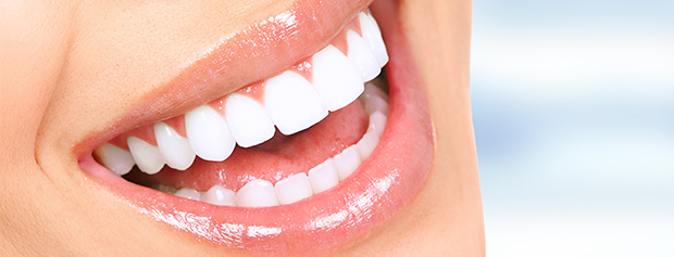 Muskego Dental - New Teeth in ONE Day